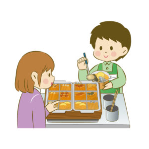 convenience-store-oden