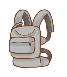 hug-cord