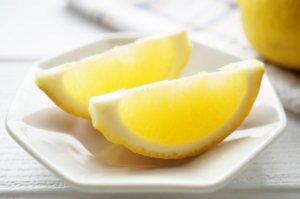 cut-lemon